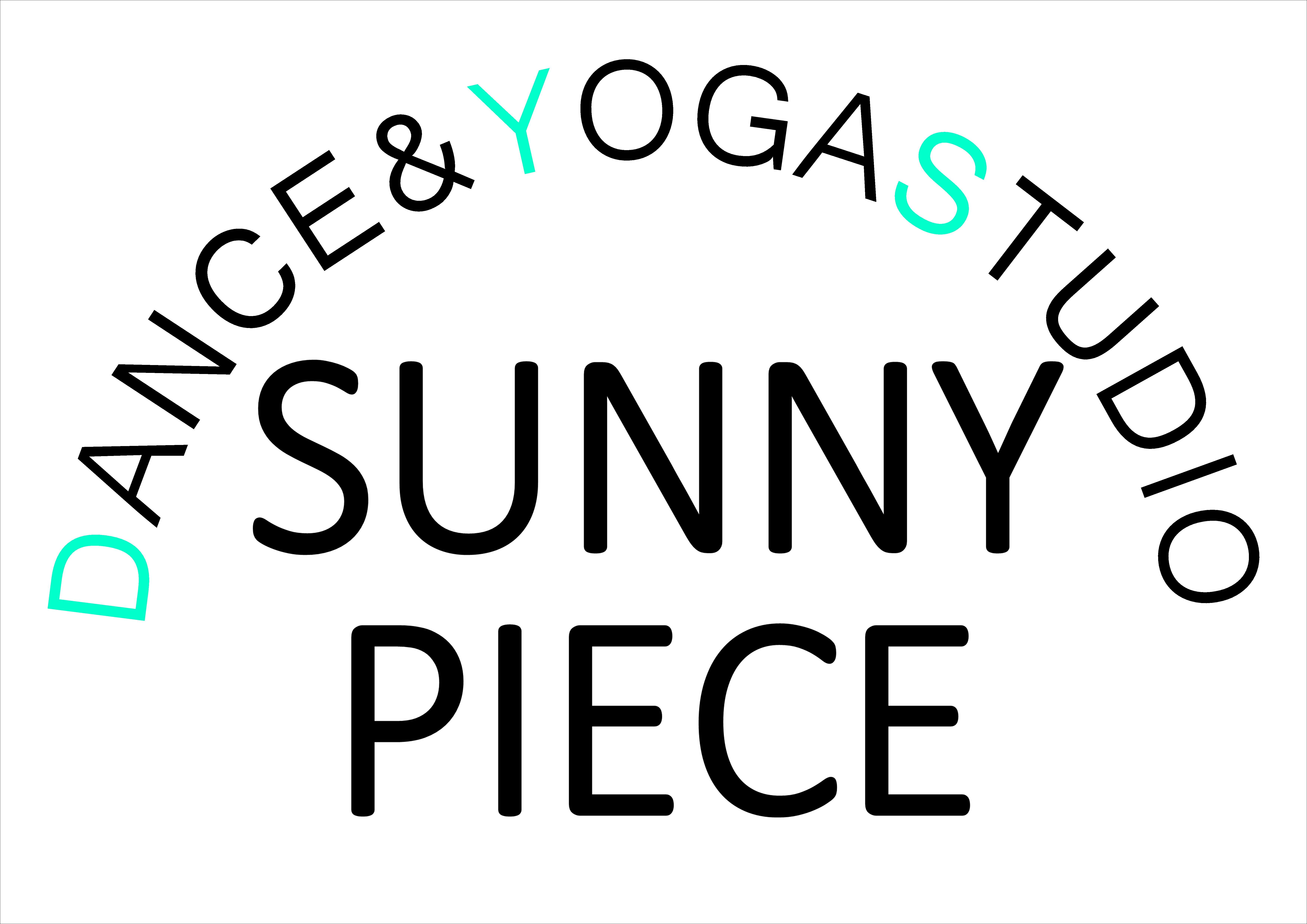 川越 子供 ダンス Sunny Piece